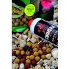 Booster Chiméra 500 ml
