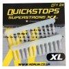 Quickstops - XL