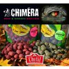 Mražený boilies - Chiméra GREEN