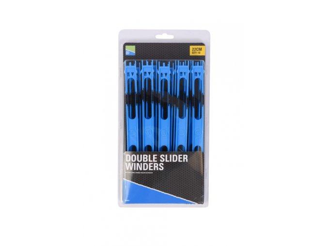 p0020017 22cm blue