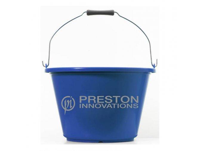 Bucket 18 lt