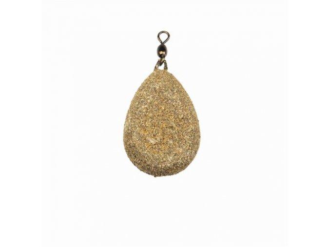 Flat - imitace kamene