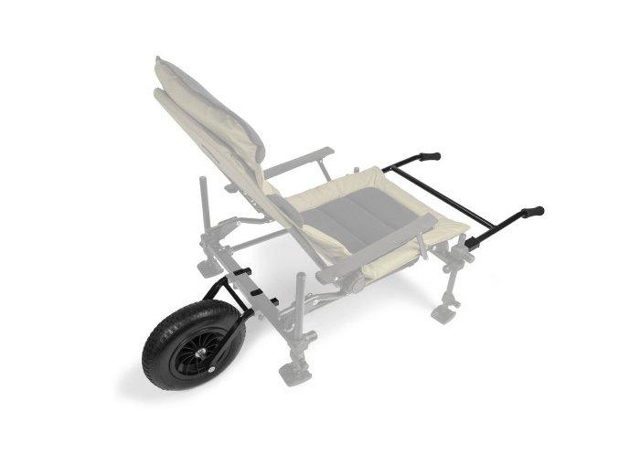 kchair 52 chair barrow kittop view 1475490935