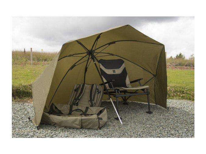 kmlug 53 50 graphite brolly shelter 1476957010