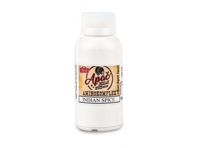 Apac AMK 100 ml