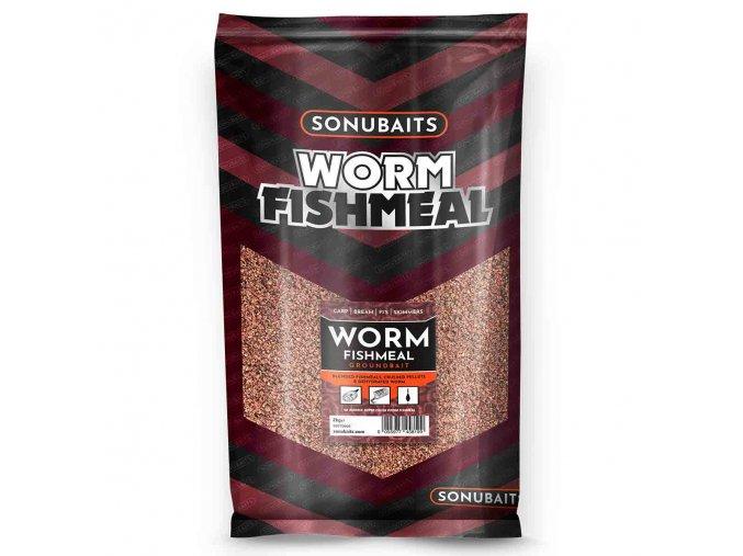s0770002 worm fishmeal1