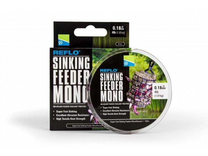 reflo sinking feeder mono 1 (1)