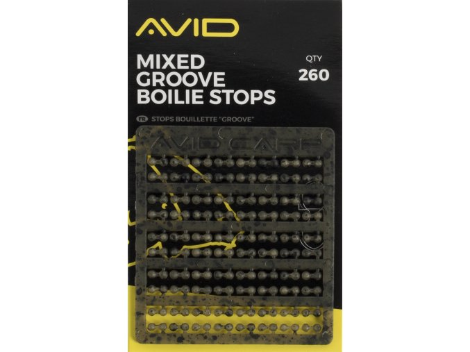 AVID A0640024 BOILIE STOPS copy