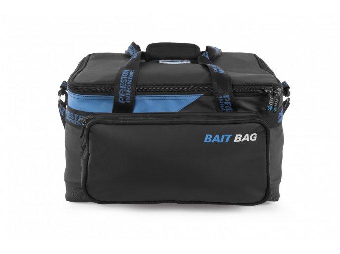 bait bag 1