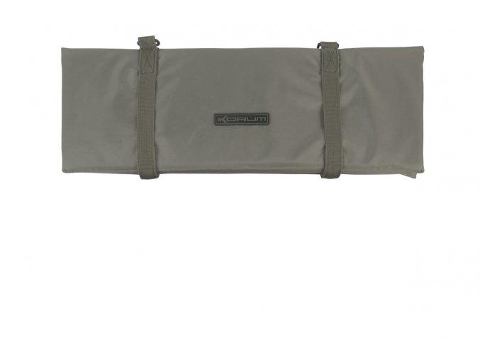 k0290019 xl roll a matrolled