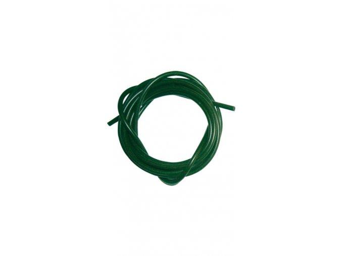 anti tangle soft tube horgaszfelszereles horgasz kiegeszito gubancgatlo szilikon cso 2017