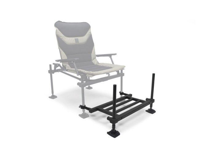 kchair 53 foot platformon chair 1475491764