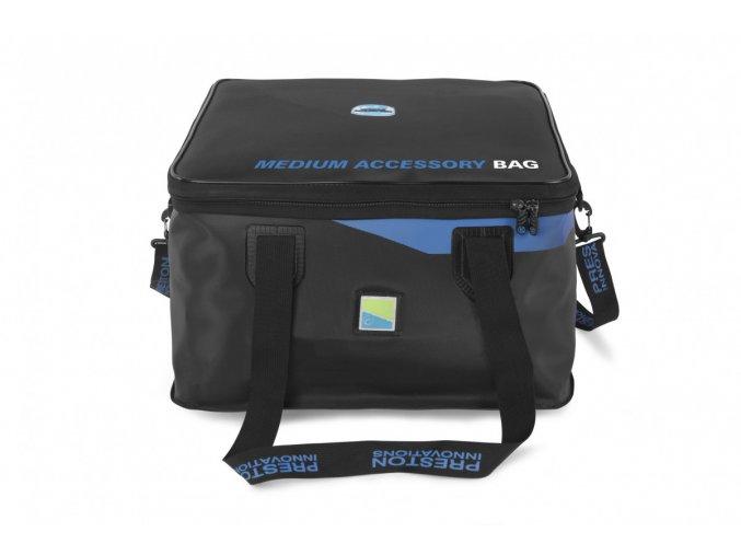 medium accessory bag 1