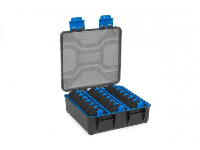 revalution storage system 1