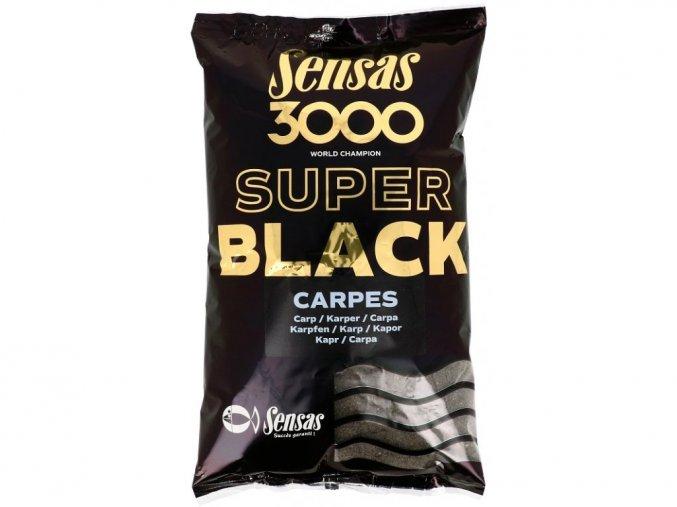 45850 1 3000 super black