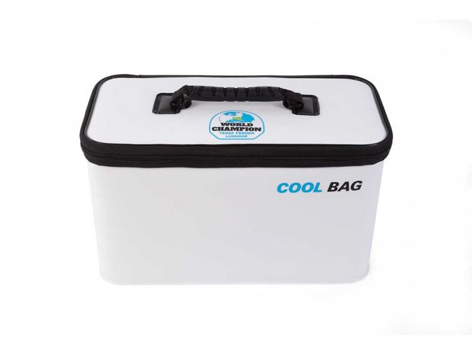 world champion team feeder cool bag 1