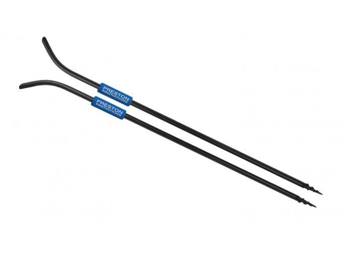 measuring sticks preston innovations 1