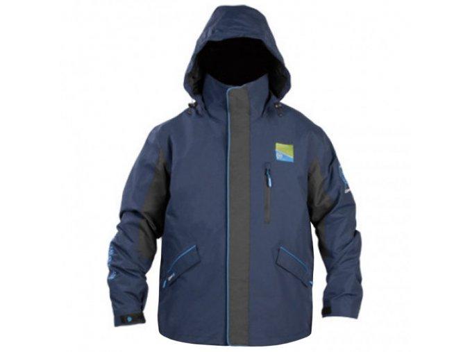 Preston DF15 Jacket 1