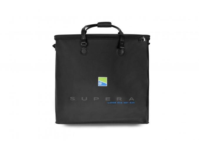 large eva net bag 1