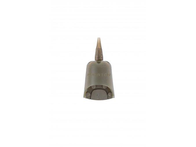 vyr 914 P0040065 ICM Pellet Feeder