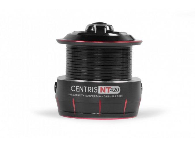 centris nt spools 1