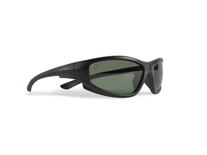 glasses23