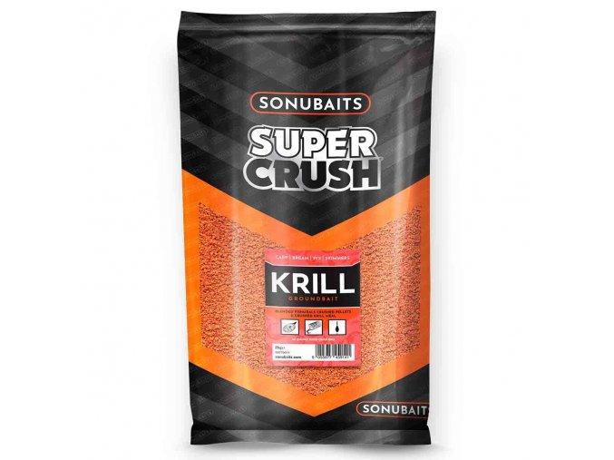 s0770011 krill2