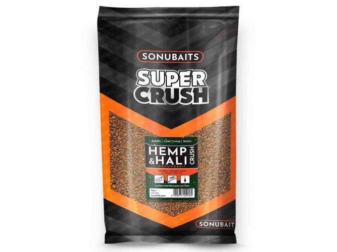 s0770015 hemp hali crush2