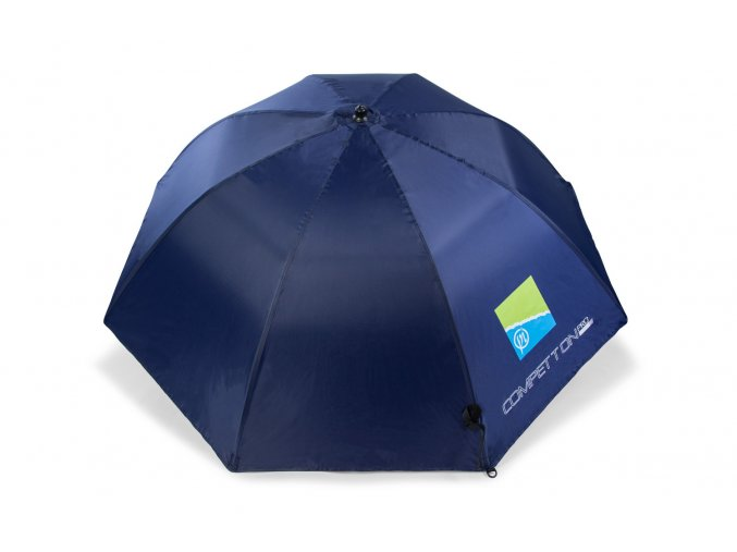 competition pro brolly 1