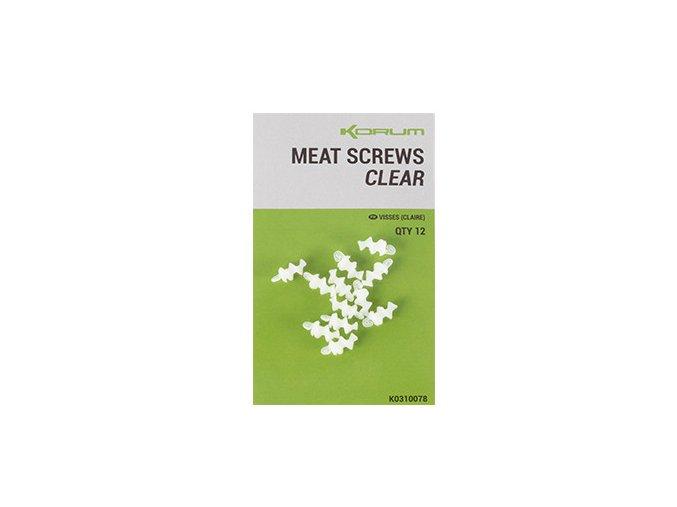 meatscrew23
