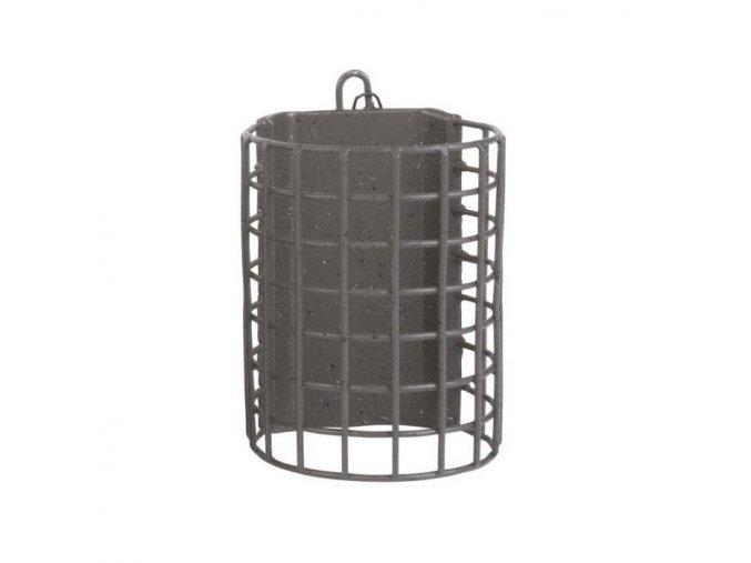 preston wire cage 13