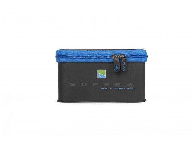 supera small eva accessory case 1