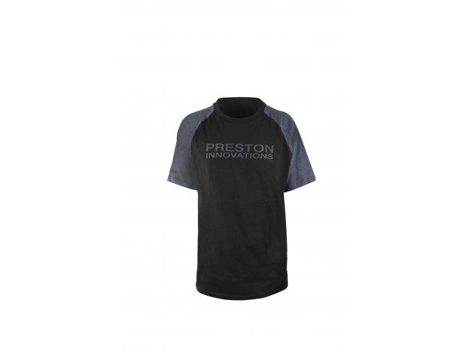 p0200157 61 black t shirt1