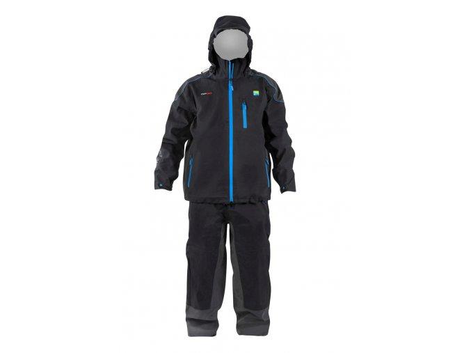 df30 suit 1