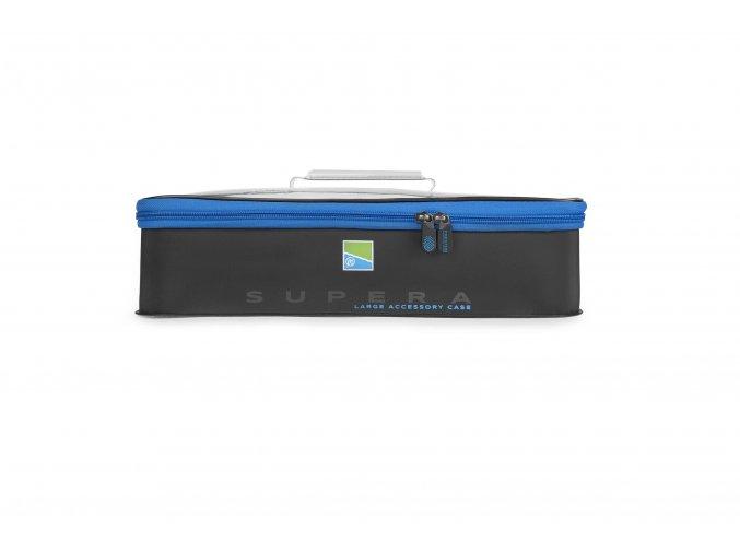 supera large eva accessory case 1