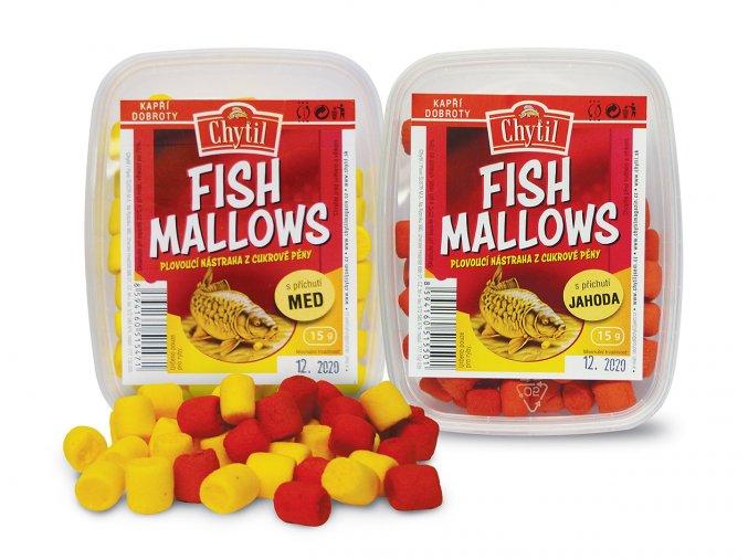 Fishmallows 2018 01 rgb 01