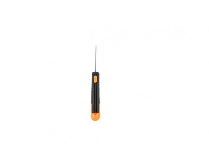 a0590005 titanium retracta hard bait hair needle 1