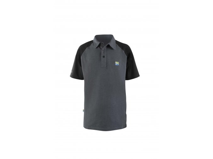 polo shirts 1
