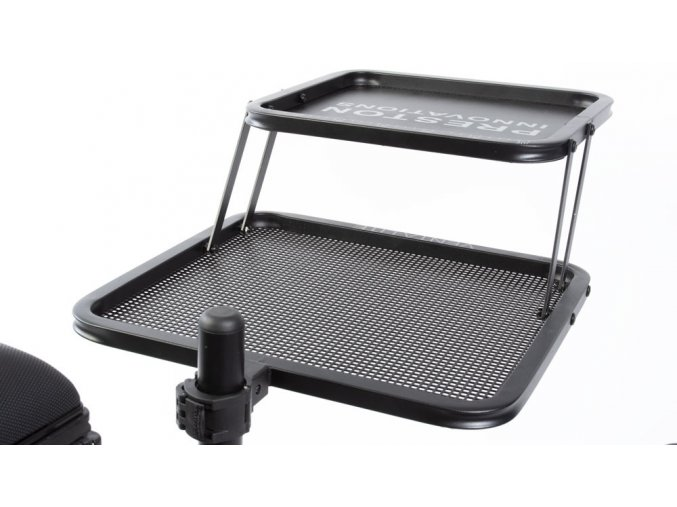 double decker side tray small 1