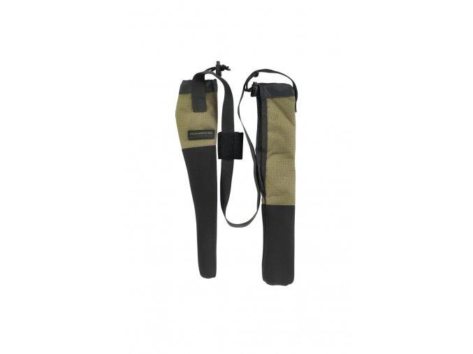 k0290054 transition elasticated tip butt protectors1