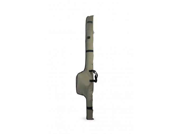 k0290053 transition 12 3 rod sling1