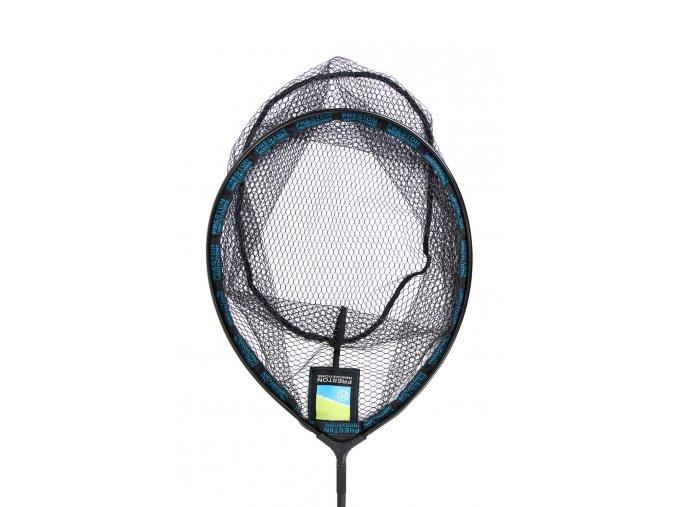 latex carp net 1