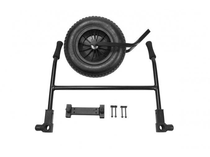kchair 52 chair barrow kitseparate parts