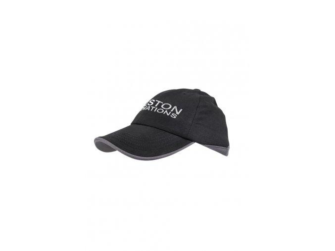 caps 1
