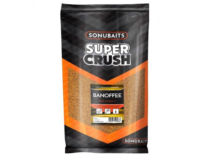 s0770038 super crush banoffee