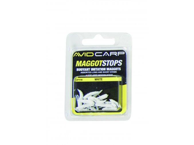 Maggot Stops