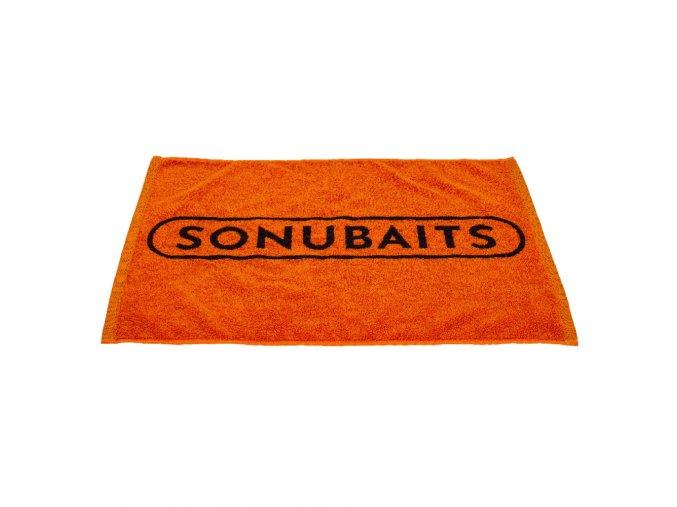 s0950008 towel