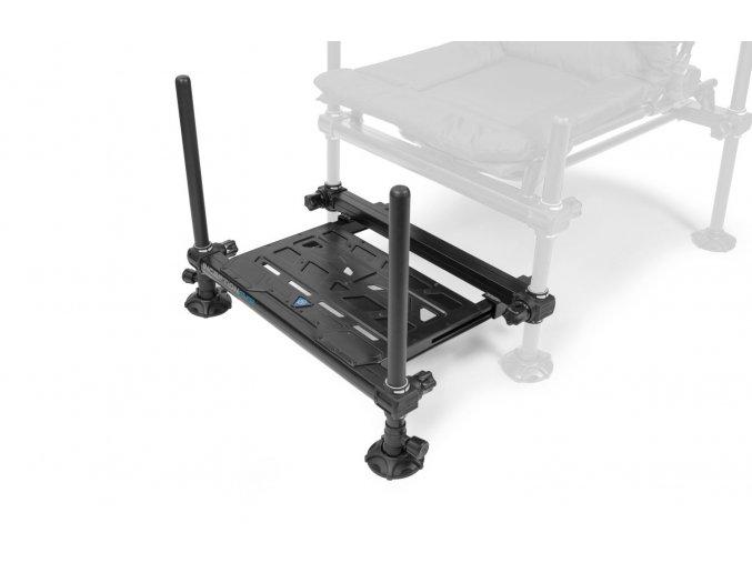 inception sl30 foot platform 1