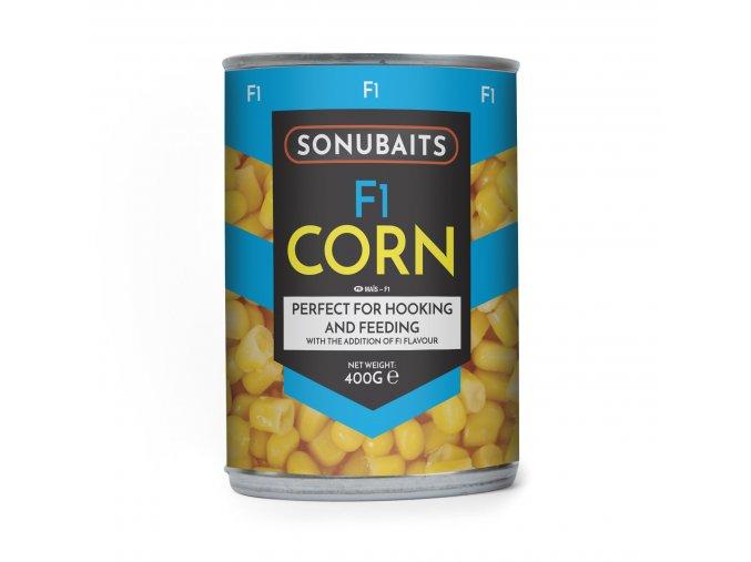 sonubaits corn scopex