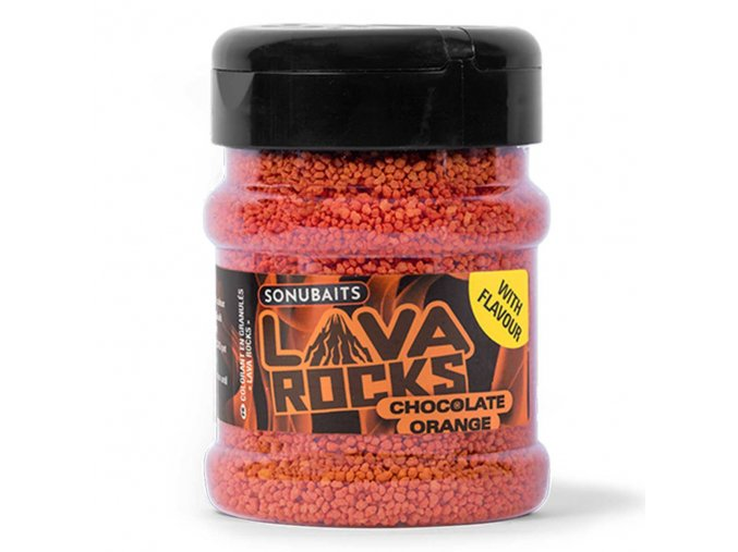 s0870009 lava rocks chocolate orange1